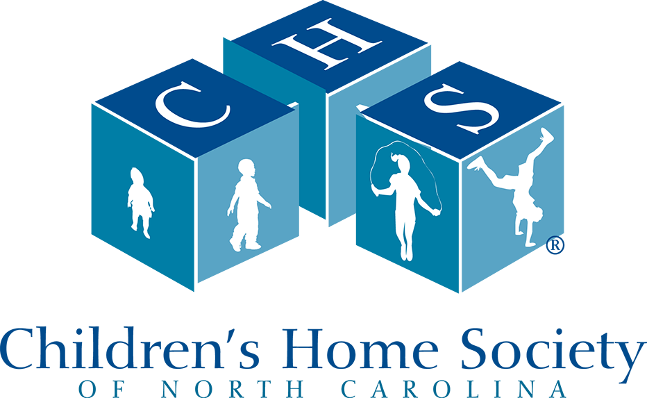 Children's Home Society of North Carolina